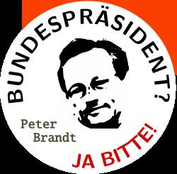 peter-brandt-bp-1