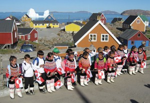 640px-Upernavik_first_day_in_class_2007-08-14_2