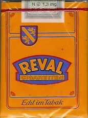 Reval_cigaretten_echt_im_tabak_ks_19_s_germany