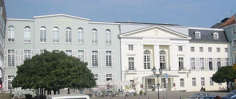 800px-Berlin_Kammerspiele_Deutsches_Theater