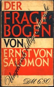 Ernst_von_Salomon_-_Der_Fragebogen,_157._-_181._Tausend,_Juli_1952