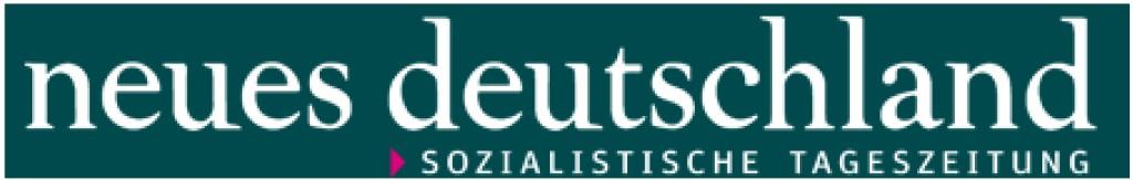 Neues-Deutschland-1024x163