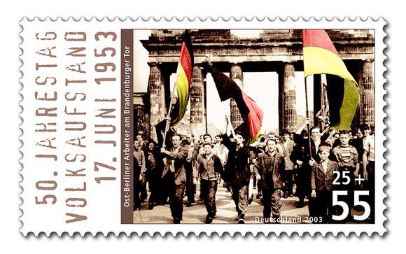 ref006-briefmarke-volksaufstand-pic1_8ae77f1ac0