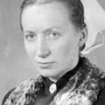 Dr. Eva Justin (1946)
